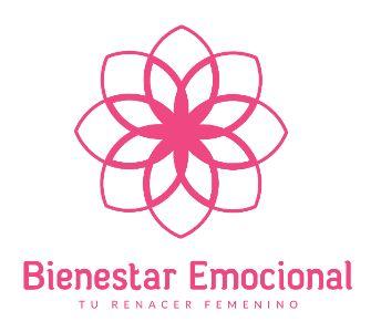 Laura Bellarosa - Bienestar Emocional